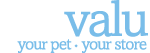 Pet Valu Franchise