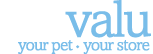 PetValu Franchise